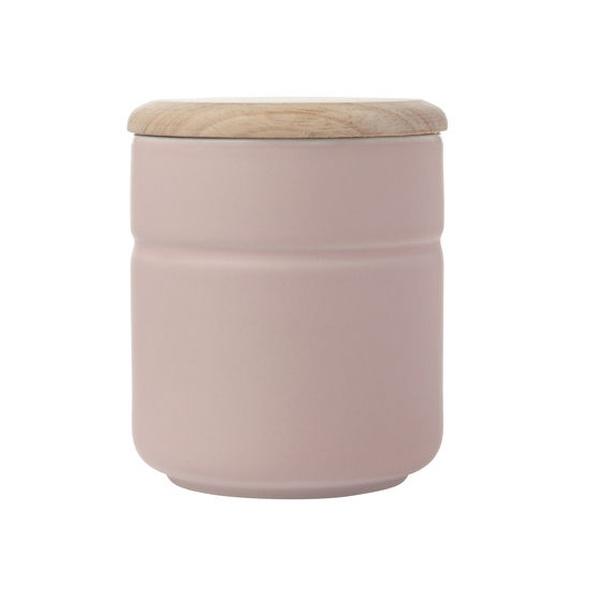Maxwell & Williams Tint Voorraadpot 0,6L Roze