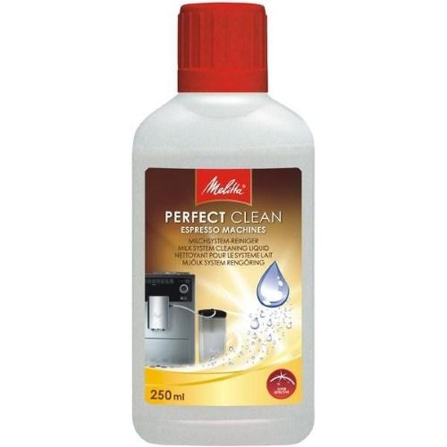 Melitta Perfect Clean melksysteemreiniger