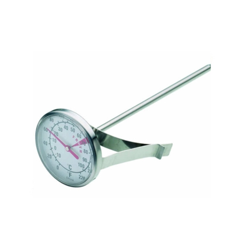 Melk Thermometer Groot 23 cm