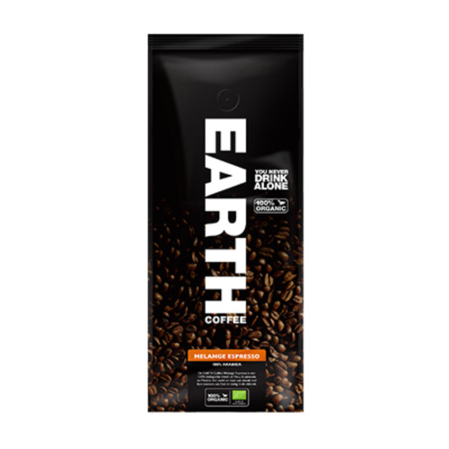 Mocca dor Bio Earth Coffee 1kg