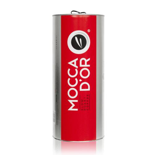 Mocca dor Classic Ultimate espresso 0,9kg