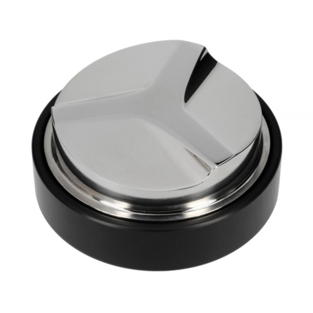 Motta Koffieverdeler 53 mm