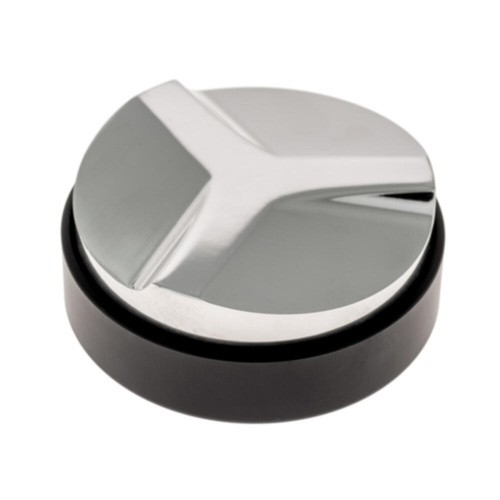 Motta Koffieverdeler 58 mm