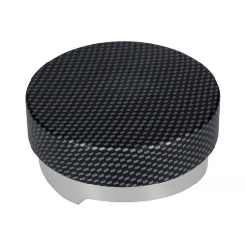 Motta Koffieverdeler Carbon 58 mm