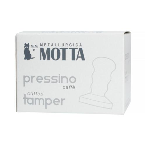 Motta Tamper Carbon 58 mm