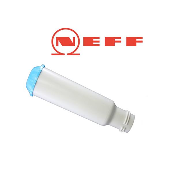 Neff waterfilter