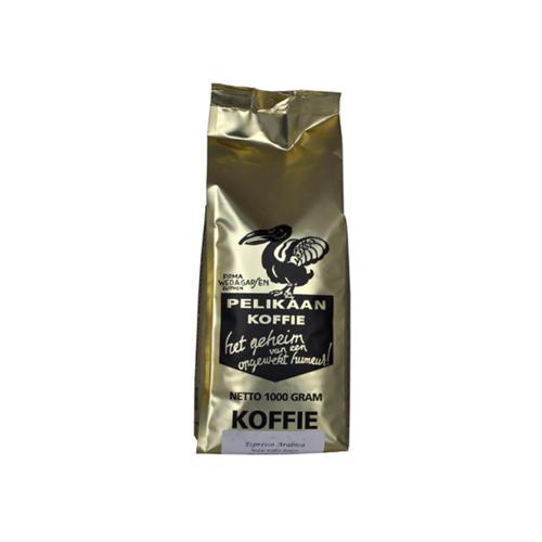 Pelikaan Espresso Arabica