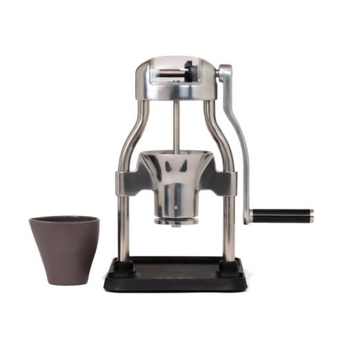 ROK Espresso Bonenmaler GC