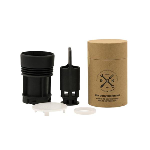 ROK Espresso GC Conversiekit