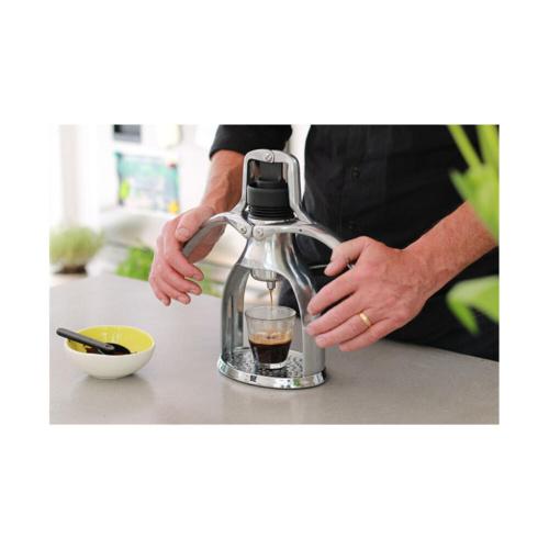 ROK Espresso Koffiemaker GC