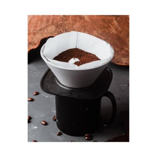 ROK Espresso Pour Over Filter W1