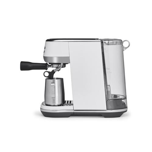 Sage Bambino Plus Sea Salt Espressomachine