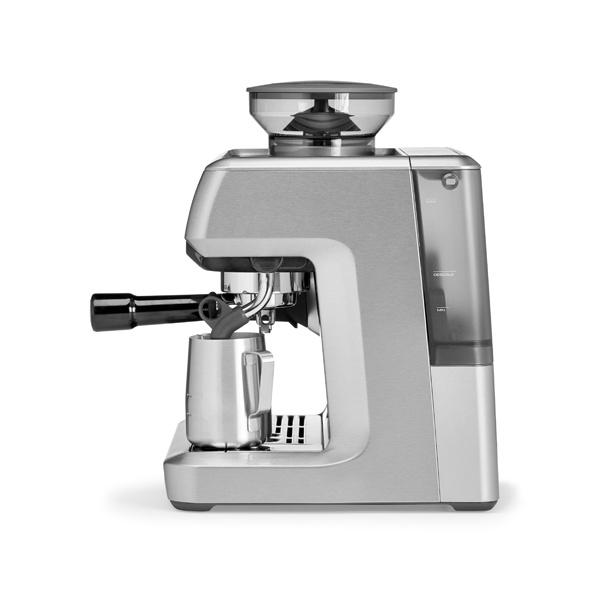 Sage Barista Touch RVS Espressomachine