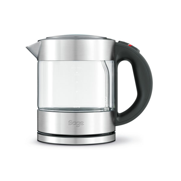 Sage Compact Kettle Pure Waterkoker