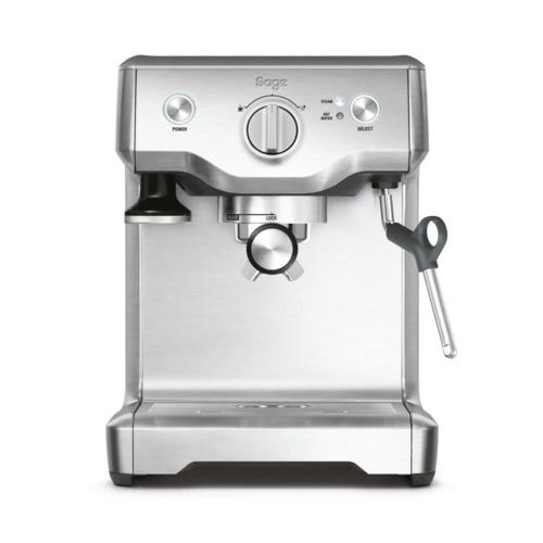 Sage Duo Temp Pro Espressomachine