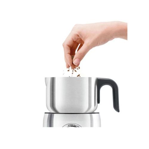 Sage Milk Café Melkopschuimer