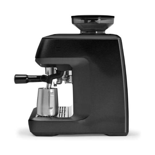 Sage Oracle Touch Black Truffel Espressomachine