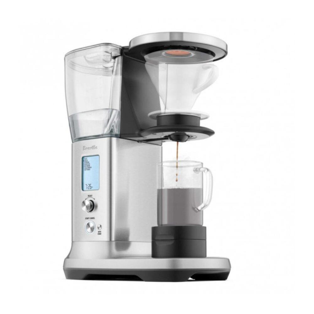 Sage Precision Brewer Pour Over Adapter