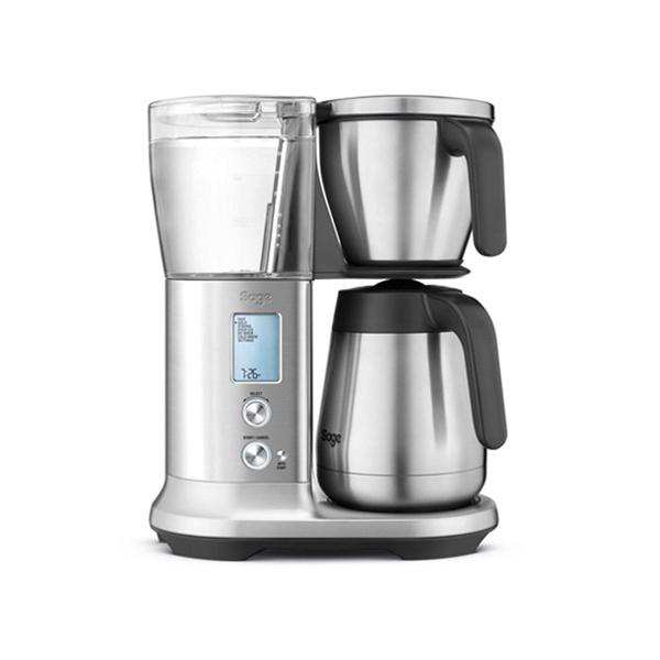 Sage Precision Brewer Thermal Koffiezetapparaat