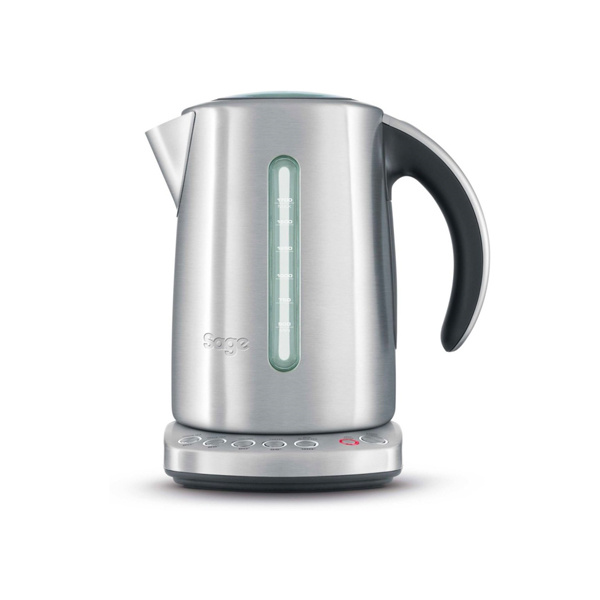 Sage Smart Kettle Waterkoker