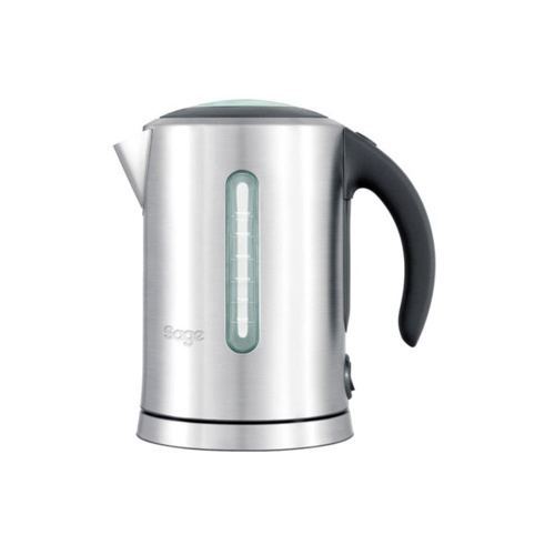 Sage Soft Top Pure Kettle Waterkoker