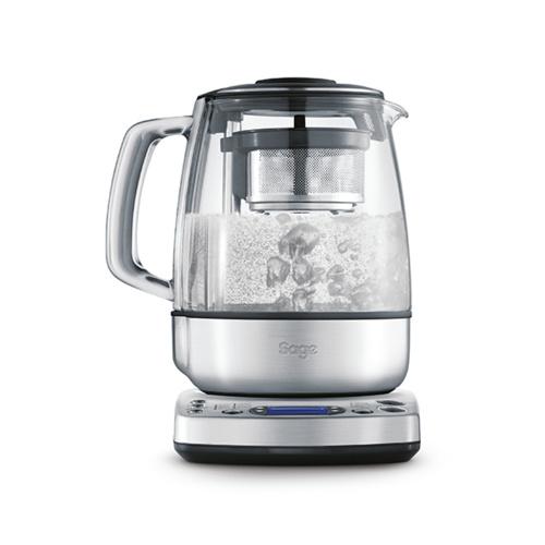 Sage Tea Maker Waterkoker