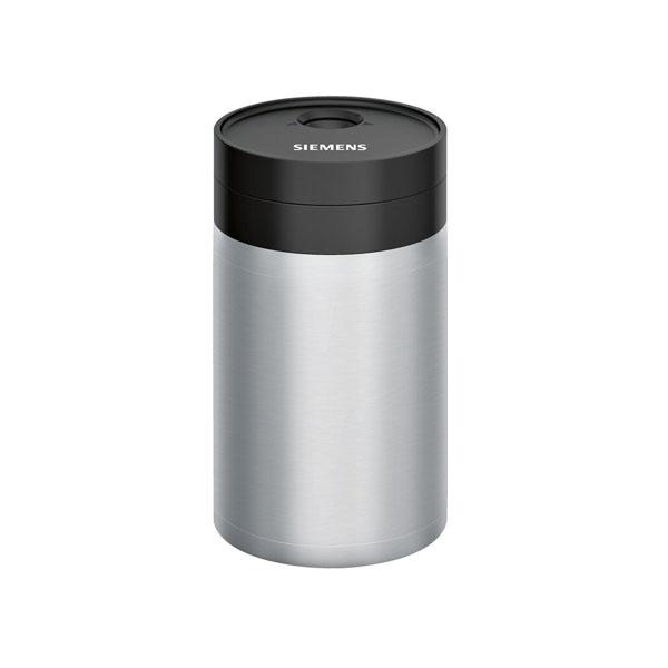 Siemens Koffiemachine Melkbeker 0,5L