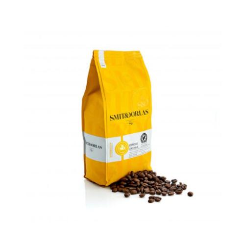 Smit & Dorlas Espresso Originale 250 gram