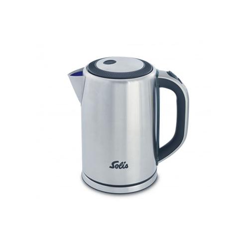 Solis Premium Waterkoker 5511