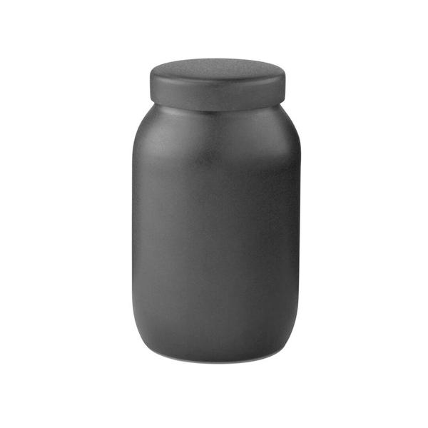 Stelton Collar Koffiemolen