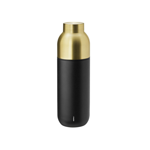 Stelton Collar Thermosfles 0,75L