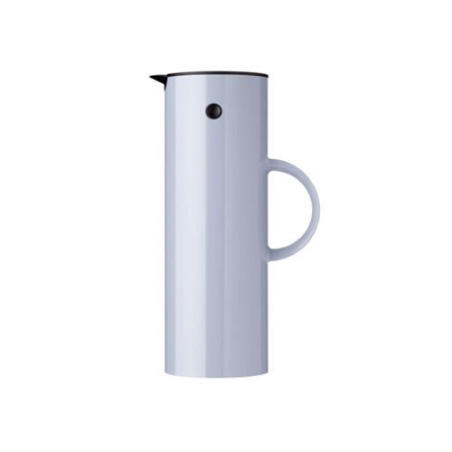 Stelton EM77 Thermoskan 1L Cloud