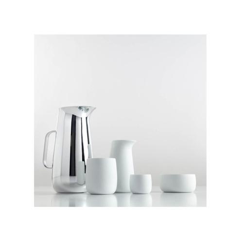Stelton Foster Thermo Espressokopjes 2 stuks