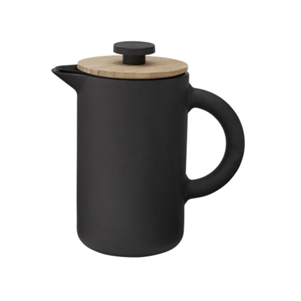 Stelton Theo Cafetiere 0,7L