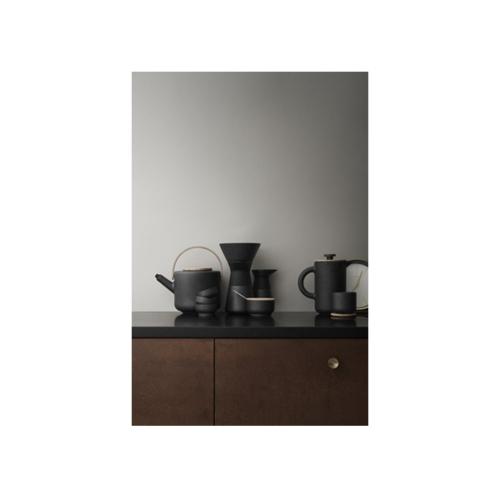 Stelton Theo Koffiemaker 0,6L