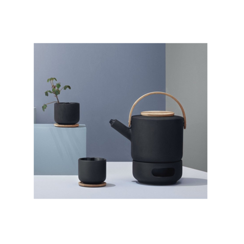 Stelton Theo Theepot 1,25L