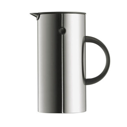 Stelton Thermoskan 0,5L RVS