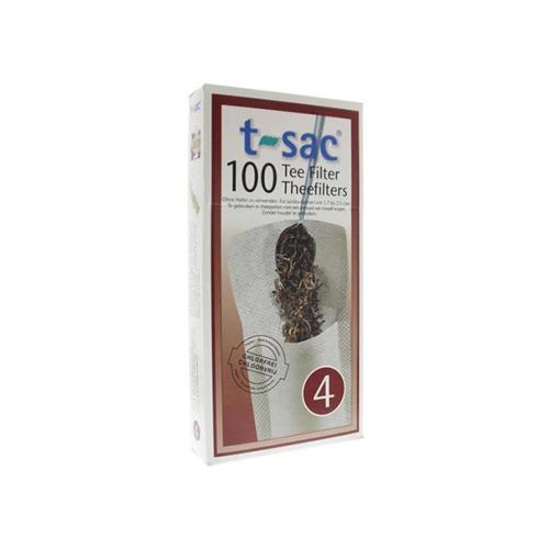 t-sac 4
