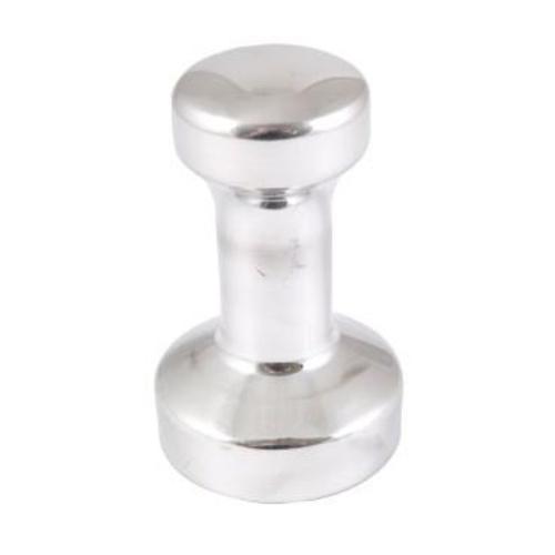 Tamper Aluminium 57mm