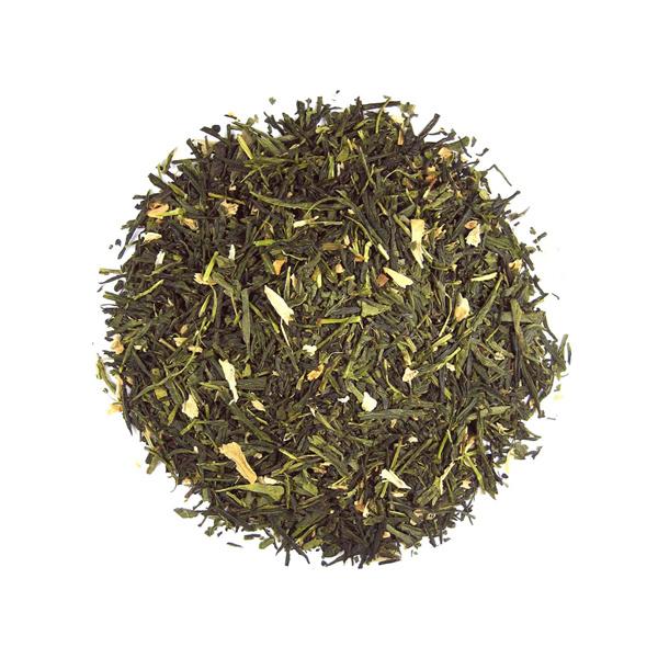 The Art of Tea Cactusvijg Bloesem