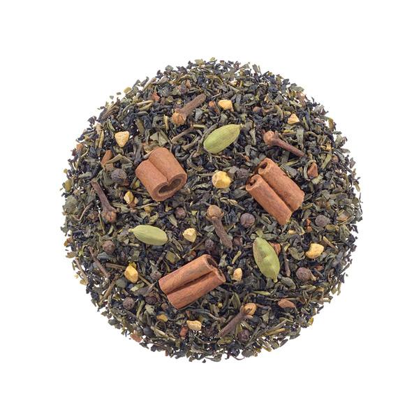 The Art of Tea Ceylon Kaneel Chai