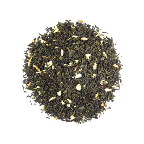 The Art of Tea Chinese Jasmijn
