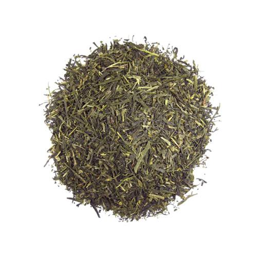 The Art of Tea Chinese Sencha Biologisch