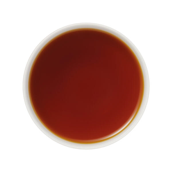 The Art of Tea Dromenvanger