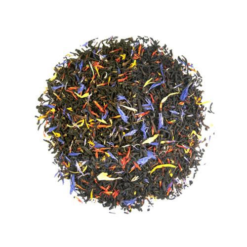 The Art of Tea Droom Der Zuiderzee
