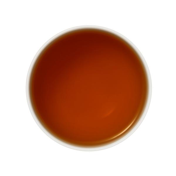 The Art of Tea Earl Grey