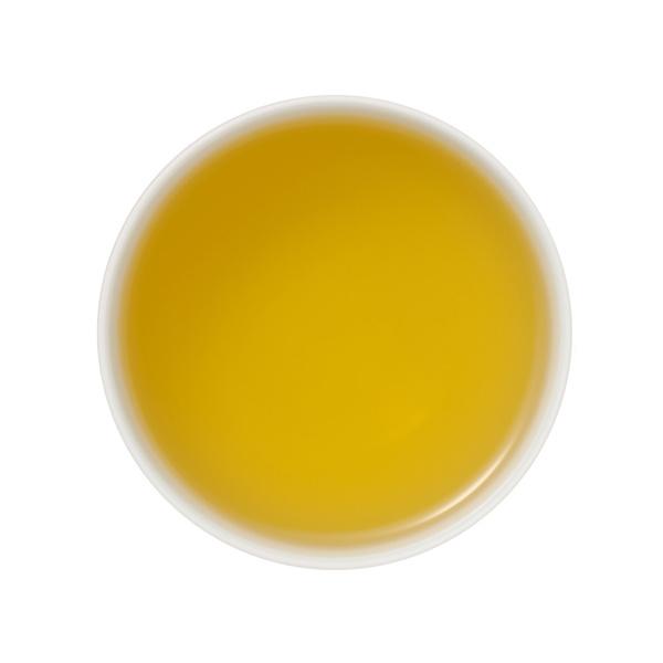 The Art of Tea Green Sunshine