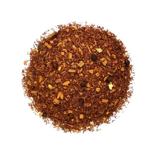 The Art of Tea Massai Chai