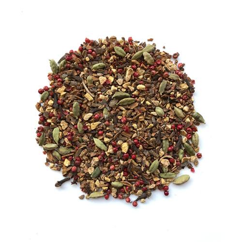 The Art of Tea Pure