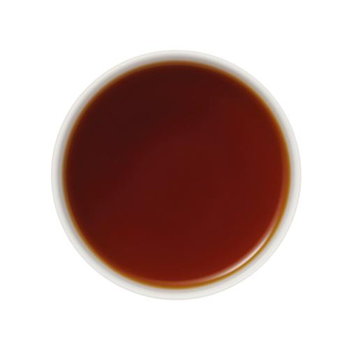 The Art of Tea Rooibos Biologisch